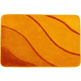 KLEINE WOLKE Serenade (70x120 cm) gelb