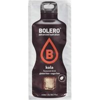 Bolero Classic Cola 9 g Sachet 12 St.