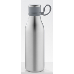 Thermosflasche 550 ml Casa Nova