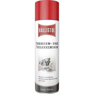 Ballistol 25340 Bremsenreiniger 500ml