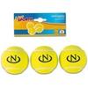 keine Angabe New Sports Tennisbälle 3 St. 0074201229