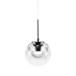 Kundalini Dew LED Pendelleuchte