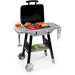 Smoby Kinder-Grill Plancha Grill