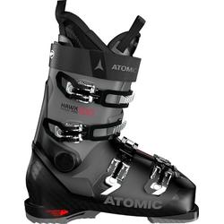 ATOMIC HAWX PRIME PRO 100 Ski Schuh 2021 black - 31/31.5