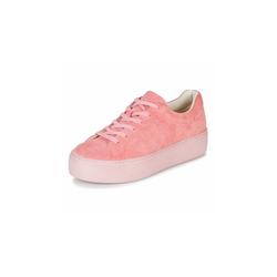Sneakers Vagabond rose