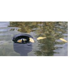 Oase Oberflächenabsauger Skimmer AquaSkim 40 Start