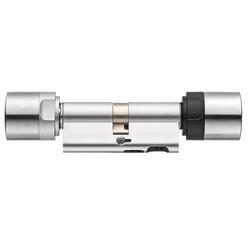 SimonsVoss MobileKey MK.Z4.50-40.FD.FH.WP.ZK.G2