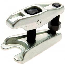 BGS 1804 Universalkugelgelenk Abzieher / Kugelbolzenausdrücker / Abzieher für Spurstangen