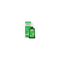 WELEDA Birke Cellulite-Öl 100 ml