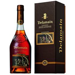 Delamain Vesper Cognac 40% vol