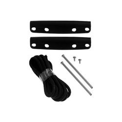 Eon Steel - Bungee Adapter
