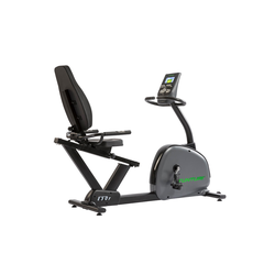 Tunturi Sitzergometer/Recumbent Bike E50 R
