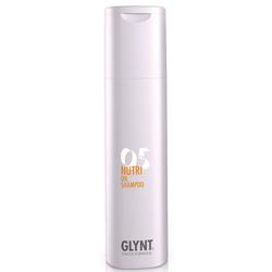 GLYNT NUTRI OIL Shampoo 5