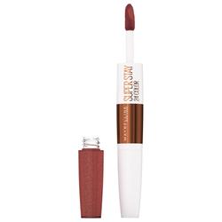 Maybelline Lippenstift 5g