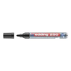 Whiteboard-Marker »250«, Edding