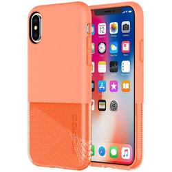 Incipio NGP Sport Case Apple iPhone X, iPhone XS Coral