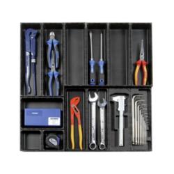 Ordnungssystem für HK Werkzeugschrank System 700S