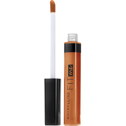 MAYBELLINE NEW YORK Concealer FIT ME braun