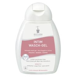 Intim Wasch-Gel Nr. 26 250 ml