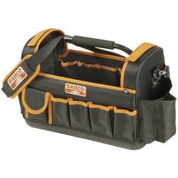 Bahco 3100TB Werkzeugtasche unbestückt (L x B x H) 450 x 315 x 265mm