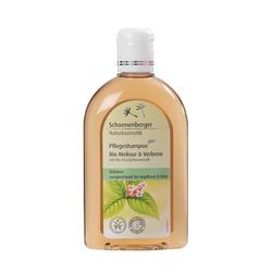 Schönenberger Shampoo plus - Melisse & Verbene 250ml