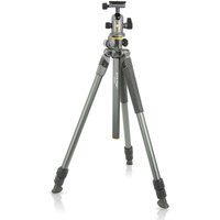Vanguard Alta Pro2+ 263AB100 Kamera-Zubehör