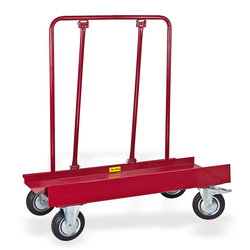 Plattenwagen Transportwagen Plattenkarre PW700 bis 250 kg