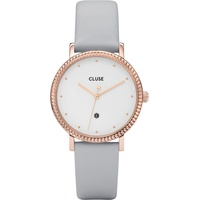 Cluse Le Couronnement CL63001