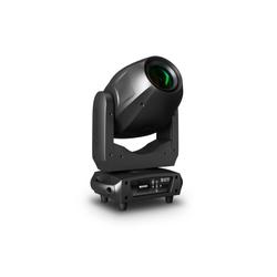 Cameo Auro Spot Z 300 LED Moving Head