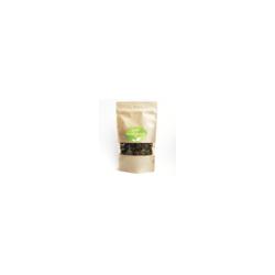 DUOWELL Zitronenmyrte Tee Bio 50 g