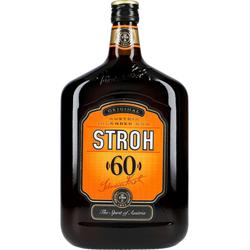 Stroh 60 60% 1 ltr.