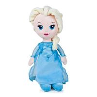 SIMBA Disney Frozen Elsa (57167156)