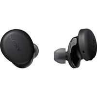 Sony WF-XB700 schwarz