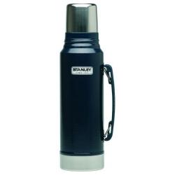 Stanley Stanley Flasche navy - Gr��e 1 Liter