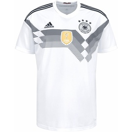 adidas DFB Heimtrikot Replica 2018 Herren Gr. S