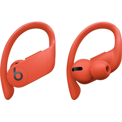 Beats by Dr. Dre Powerbeats Pro Wireless In-Ear-Kopfhörer (Bluetooth) rot
