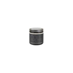 COLLHYALEEN Pulver z.Herst.e.Lösung z.Einnehmen 180 g