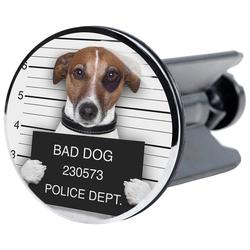 Sanilo Waschbeckenstöpsel Bad Dog, Waschbeckenstöpel, Ø 4 cm
