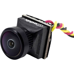 Turbo EOS2 Kamera 1200 TVL