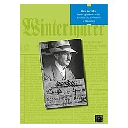 Das Kürzel k.. Karin Briner  - Buch