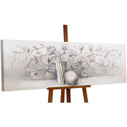 YS-Art Gemälde Stillleben LT020