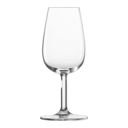 Schott Zwiesel Gläser Weindegustation - Winetasting Portwein / Tasting Glas Siza 227 ml / h: 167 mm Weindegustation - Winetasting 119895