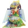 H&S Adventskalender Engel