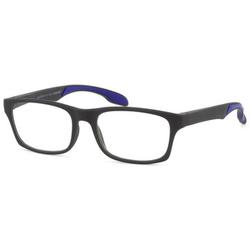 Acumed Jumani 5118 grau/blau Lesehilfe