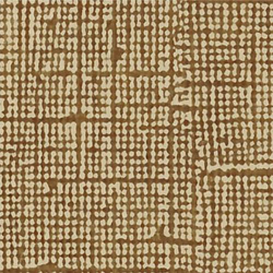 Strukturpapier 50x70cm 200g/qm Vintage 2 Haselnuss VE=10 Bogen