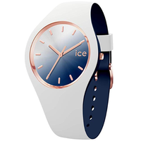 ICE-Watch ICE duo chic