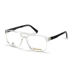 Timberland Brille TB1600 026