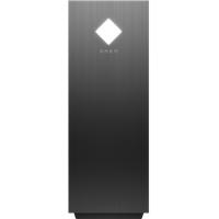 HP Omen GT12-0014ng