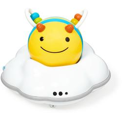 Skip Hop Lernspielzeug Explore & More Krabbelspielzeug Biene