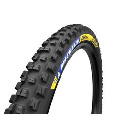 Michelin Fahrradreifen Reifen Michelin DH 34 27.5' 27.5x2.40 61-584 schwa